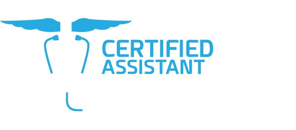 Certified Nurse Assistant Los Angeles